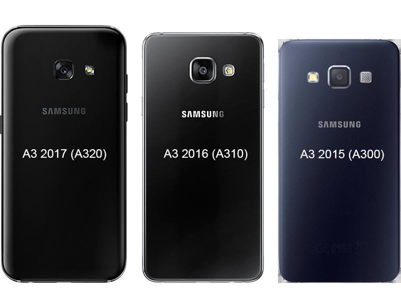 0ea0c96f1 Tisíce vzorů obalů a pouzder na mobilní telefony Samsung Galaxy A3 2015 v  mnoha typech a kombinacích pro váš telefon zcela určitě nepřehlédnete.