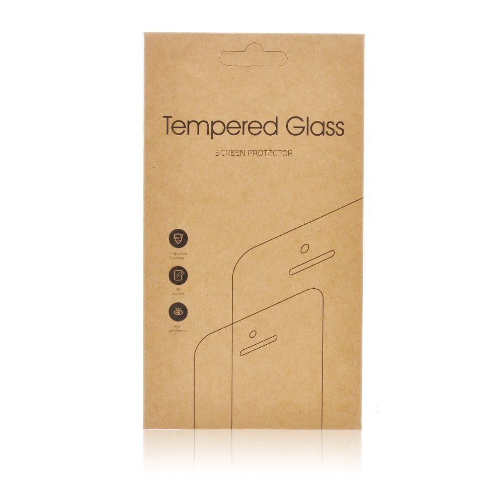 Tempered Glass Tvrzené Sklo pro Apple Iphone 6 PLUS