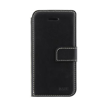 d0e31a03b POUZDRO A OBAL NA MOBIL | Pouzdro pro mobil Samsung Galaxy S8 Molan ...