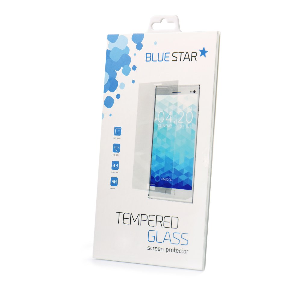 Blue Star Tvrzené Sklo 9H pro Samsung Galaxy S3 MINI i8190