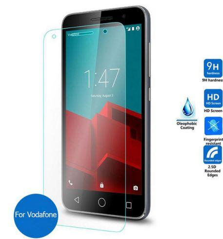 Tvrzené Sklo pro mobil VODAFONE SMART ULTRA 6
