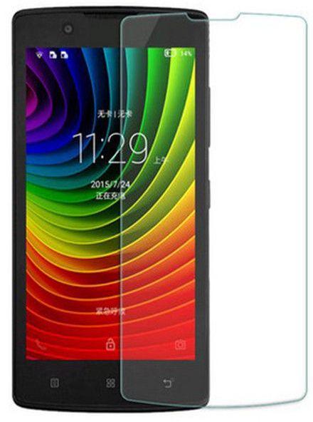Tvrzené sklo Lenovo A2010 DUAL SIM