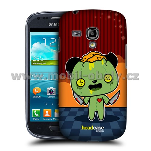 vyrn_1226HEAD-CASE-KAWAII-ZOMBIE-BACK-CASE-COVER-FOR-SAMSUNG-GALAXY