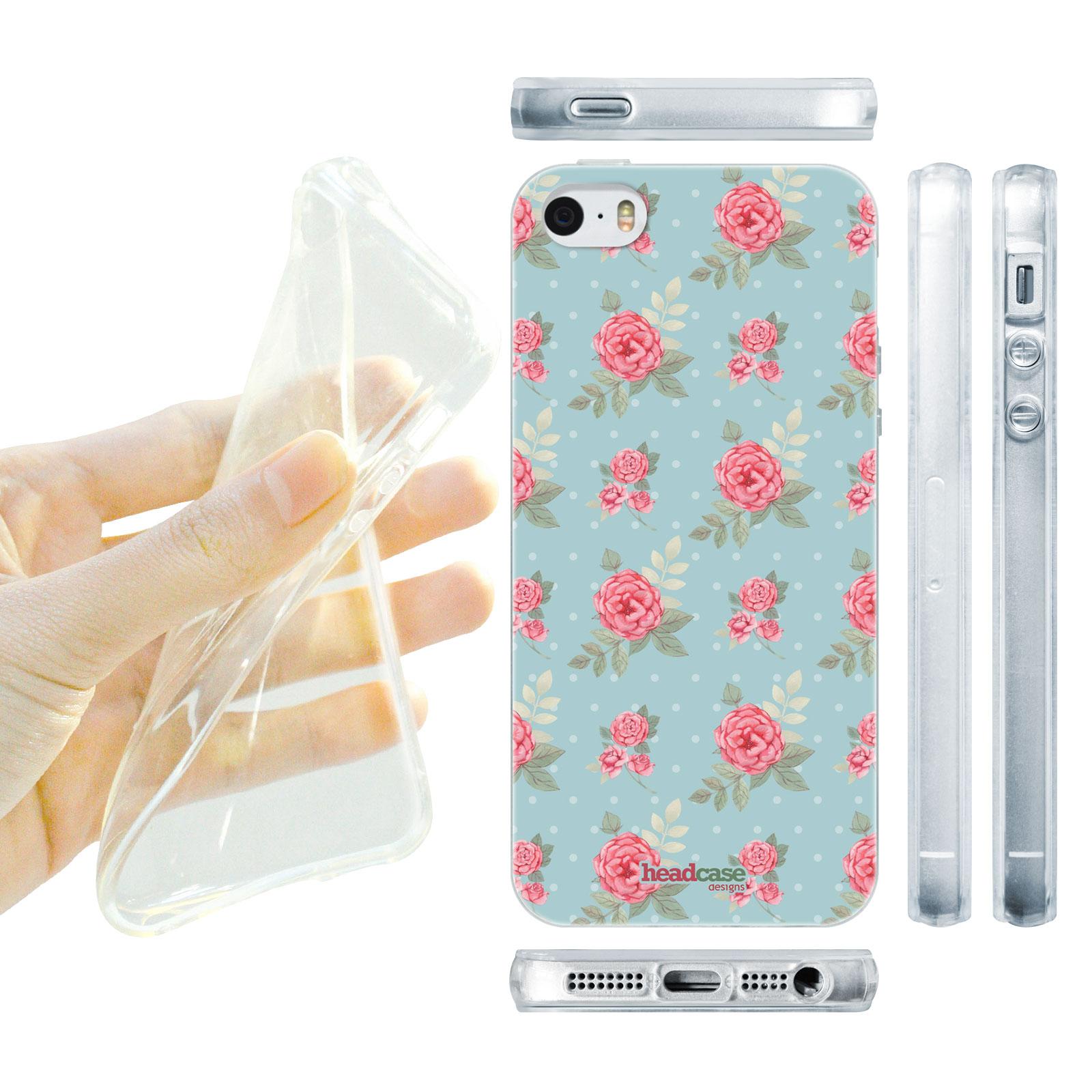Kryty Obaly A Pouzdra Na Mobilni Telefon Acer Liquid Z520
