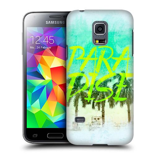 Paradise poker na mobil