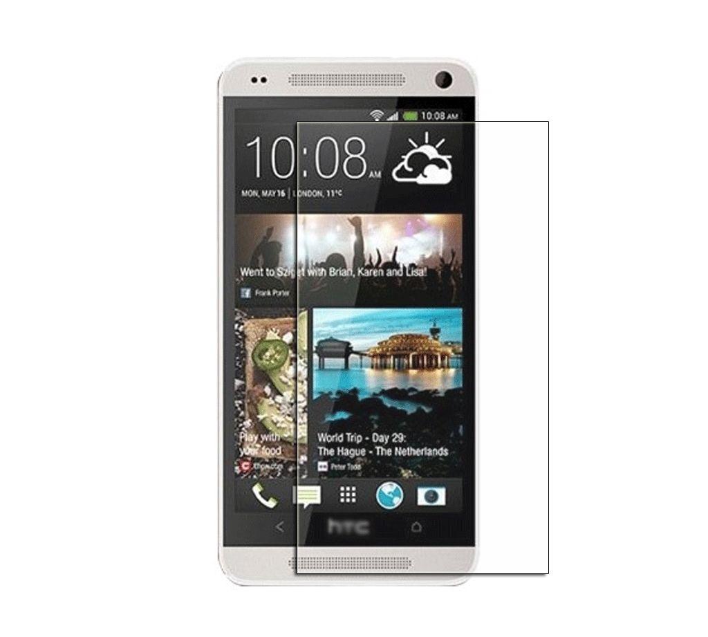 Ochranná fólie mobilní telefon HTC One MINI empty c7ec23ac791